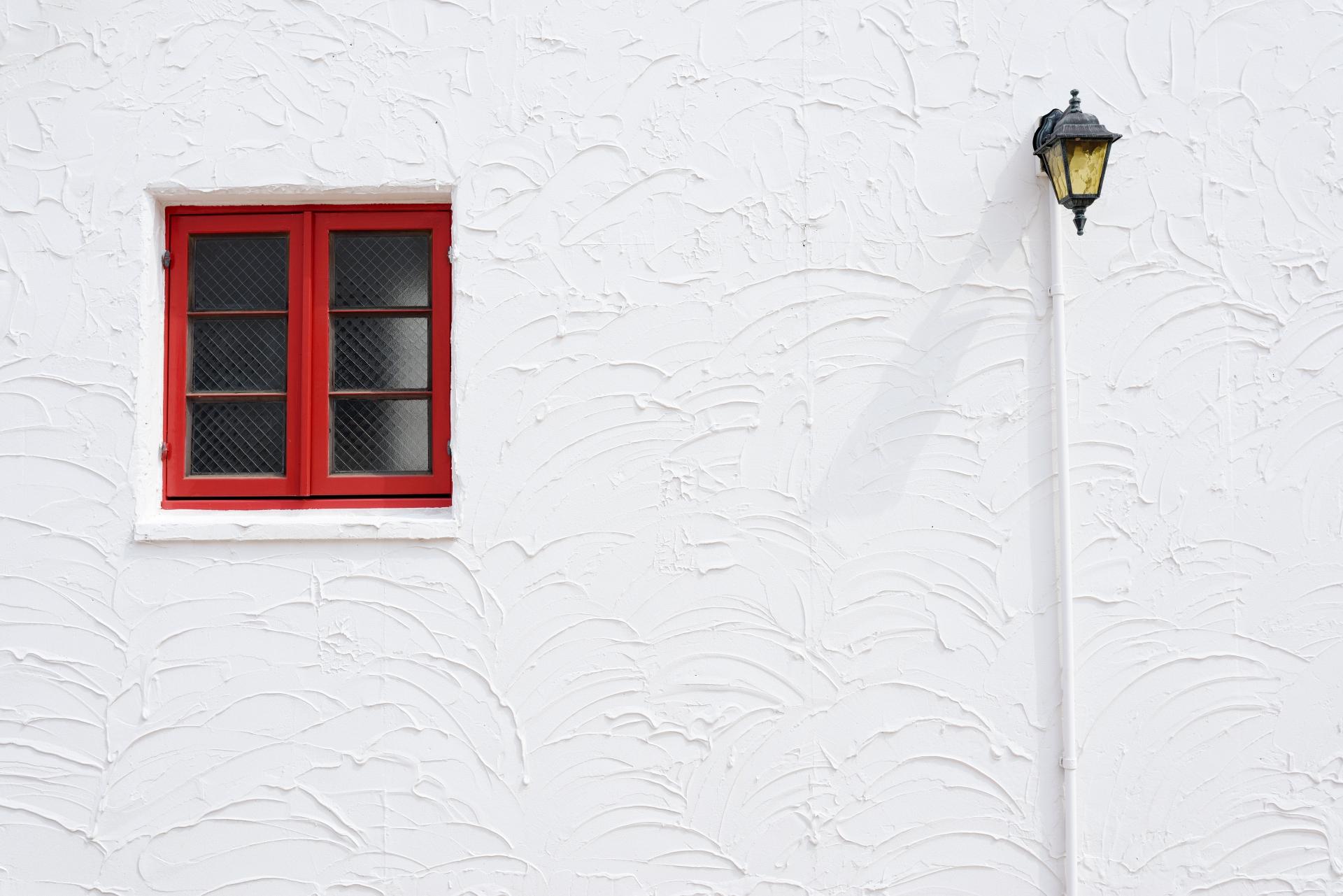 外壁塗装 勘定科目