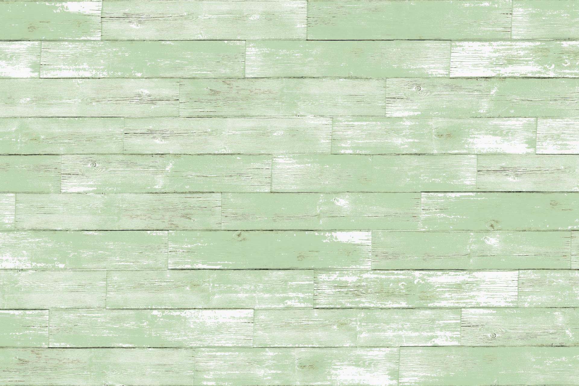 外壁 塗装 減価 償却 国税庁